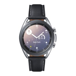 SAMSUNG - Smartwatch Samsung Galaxy Watch 3 R850 41mm Prateado
