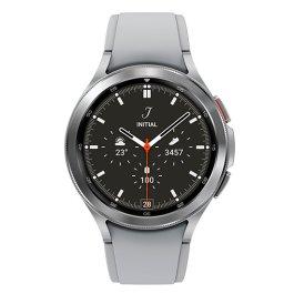 SAMSUNG - Smartwatch Samsung Galaxy Watch4 Classic R890 46mm Prateado