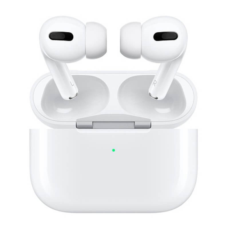 Apple AirPods Pro - Branco