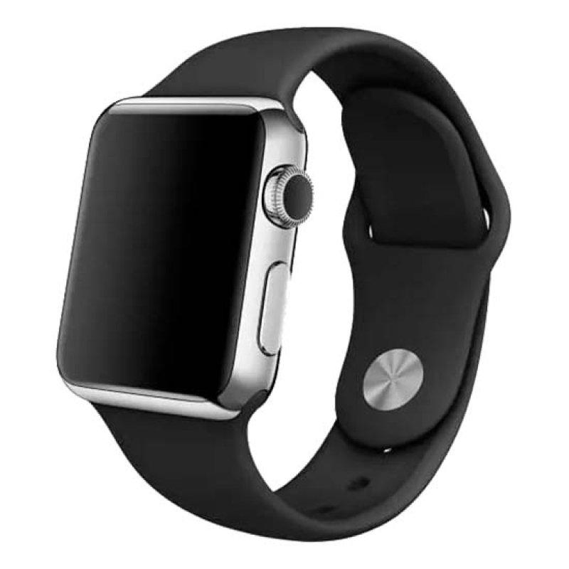 Apple Watch Band 42mm JDTM4C Preto