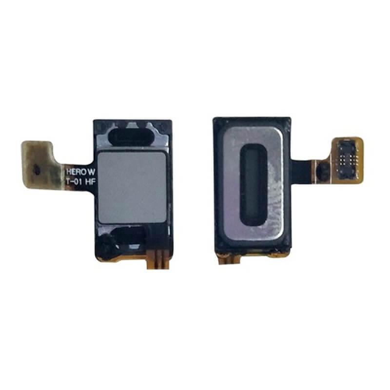 Auricular Altavoz Samsung S7 G930