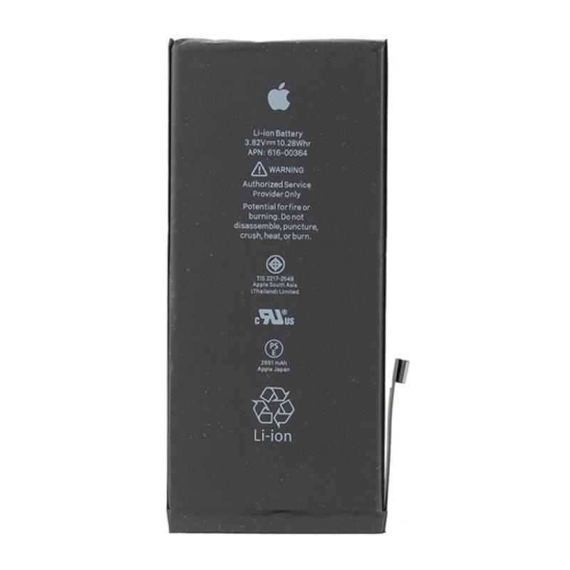 Bateria iPhone 8 Plus (APN:616-00367)