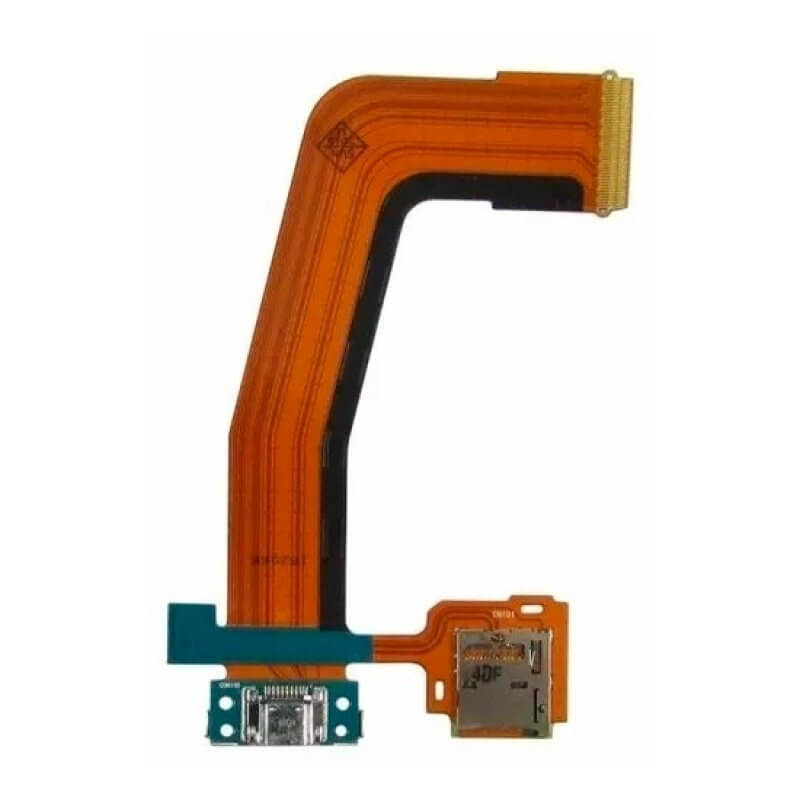 Conector Carga Samsung T800 / T805