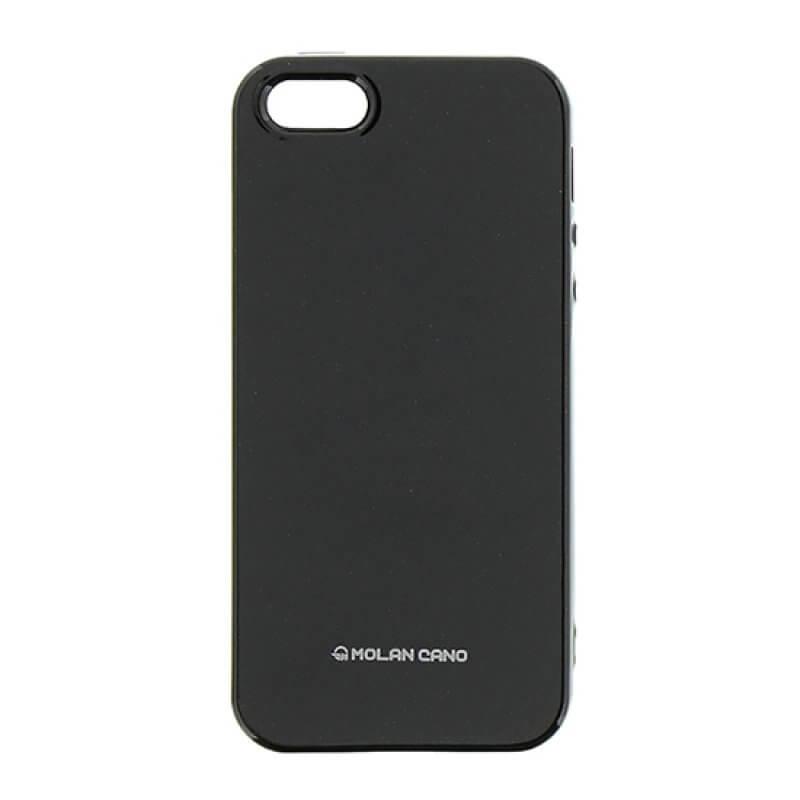 Case Molan Cano Xiaomi Mi A1 - Preto