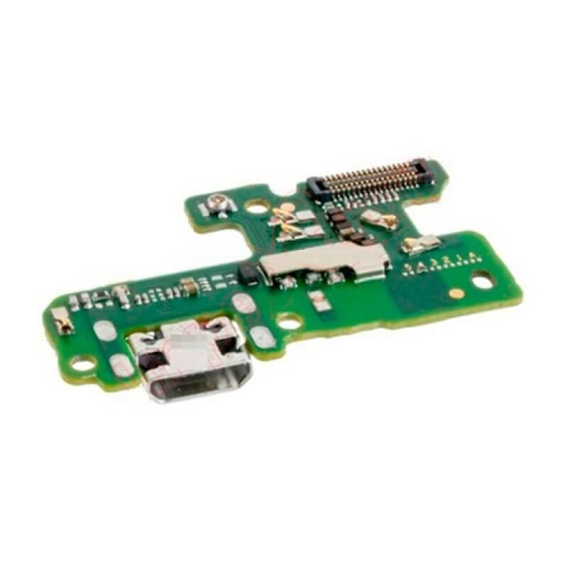 Conector carga Huawei P8 Lite 2016