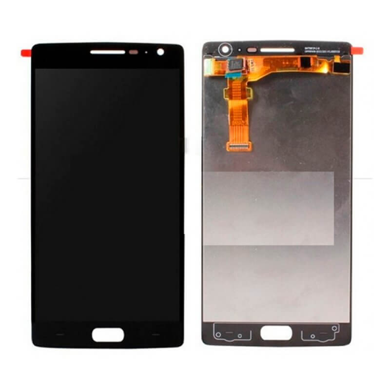 Lcd OnePlus Two