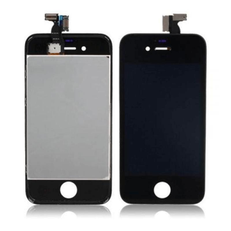Lcd iPhone 4 - Preto