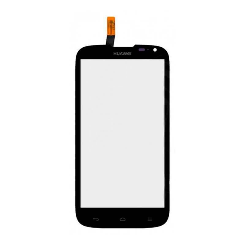 Lcd Huawei G610 - Preto