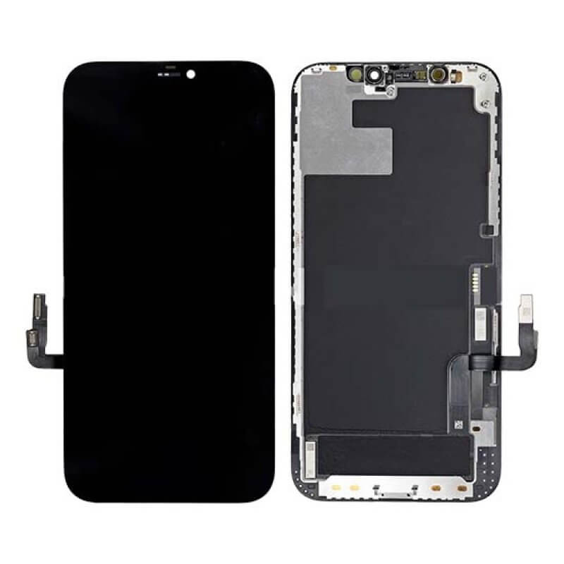 LCD Apple iPhone 12 Pro Max In-Cell
