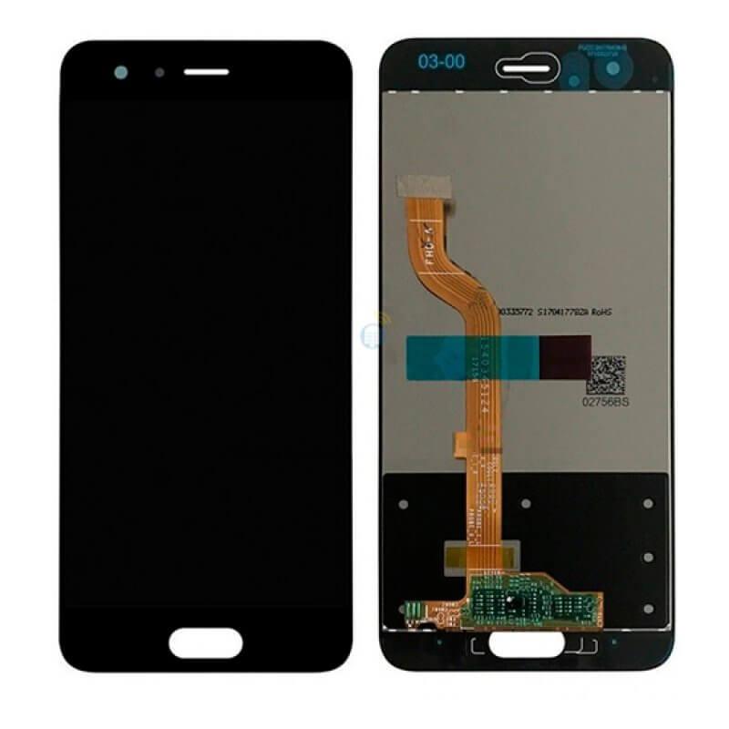 Lcd Huawei Honor 9 - Preto