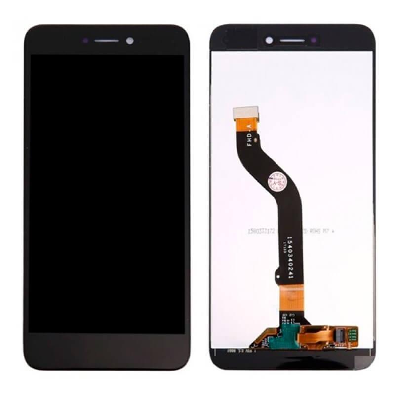 Lcd Huawei P8 Lite 2017 - Preto