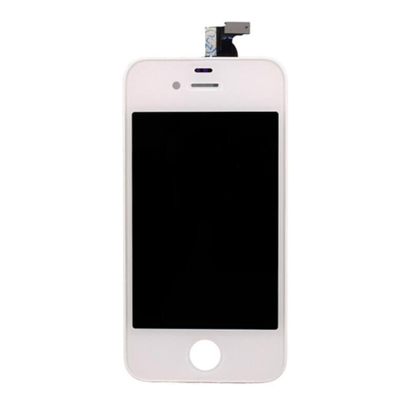 Lcd iPhone 4 - Branco