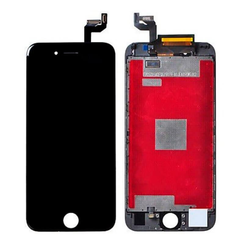 Lcd iPhone 6S Plus - Preto