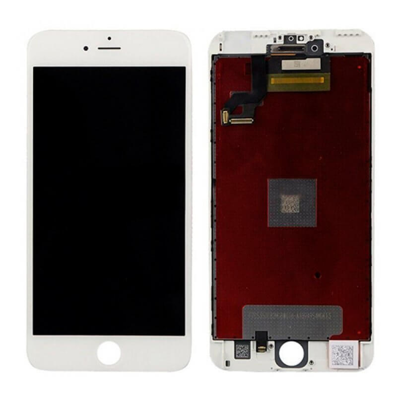 Lcd iPhone 6S - Branco