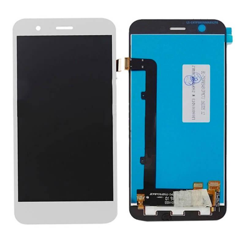 Lcd Smart Prime 7 - Branco