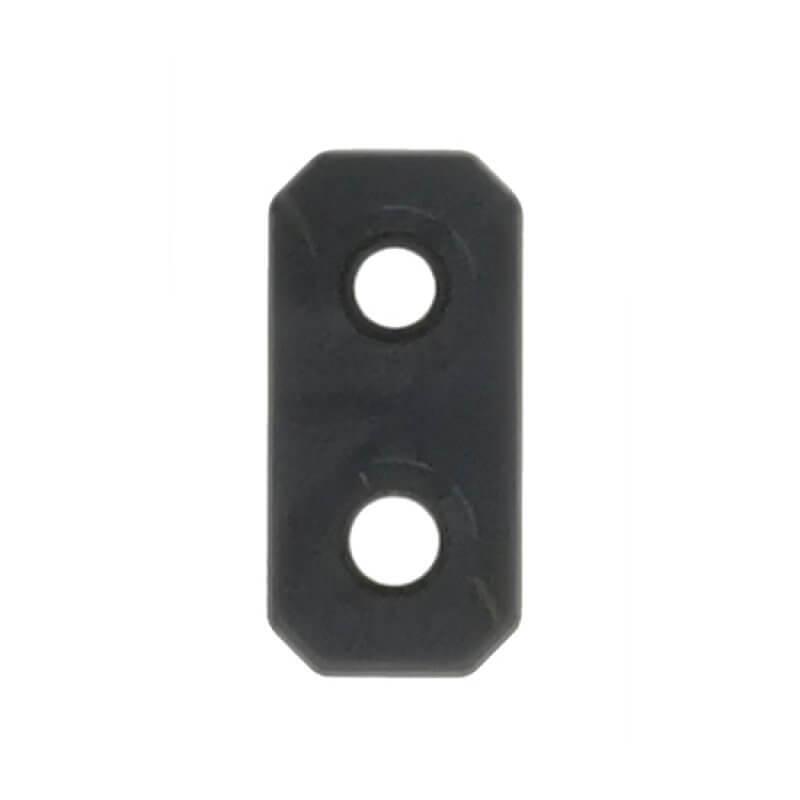 Lente Câmara Traseira Blackview BV9600 Pro