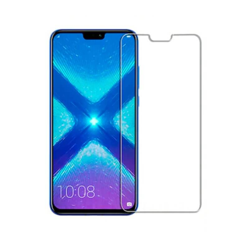 Nano Glass Huawei Honor 8X