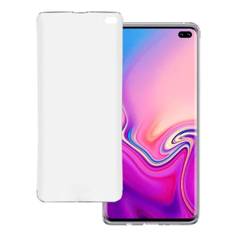 Liquid Glass Samsung Galaxy S10 Plus G975