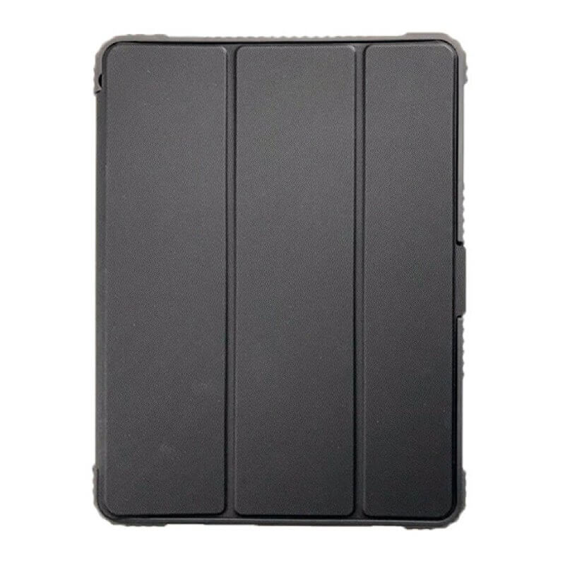 Case Devia Shock Series iPad Mini - Preto