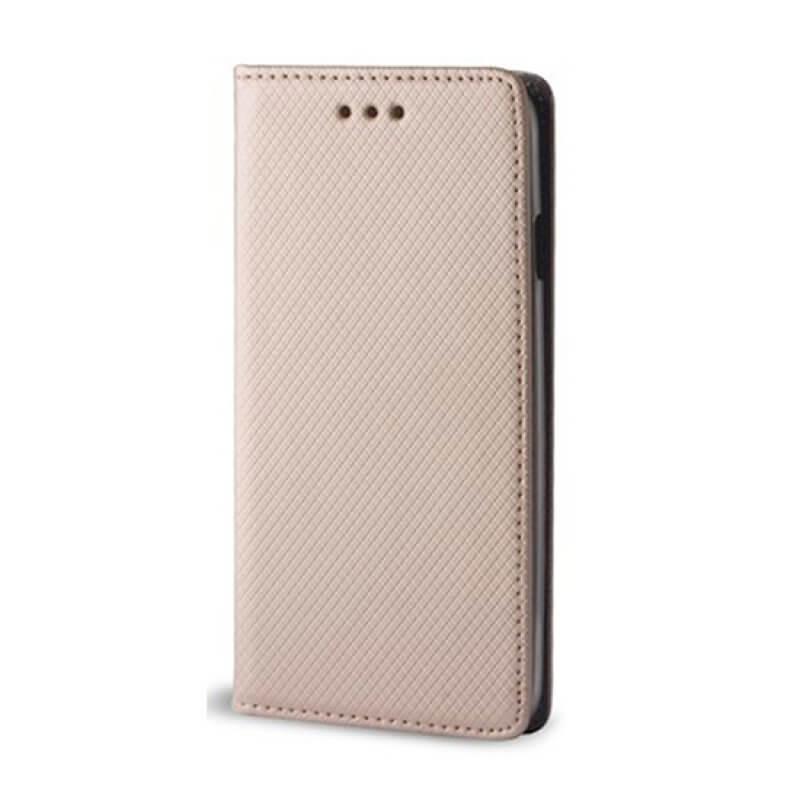 Smart Magnet Samsung Galaxy A9 A920 - Dourado