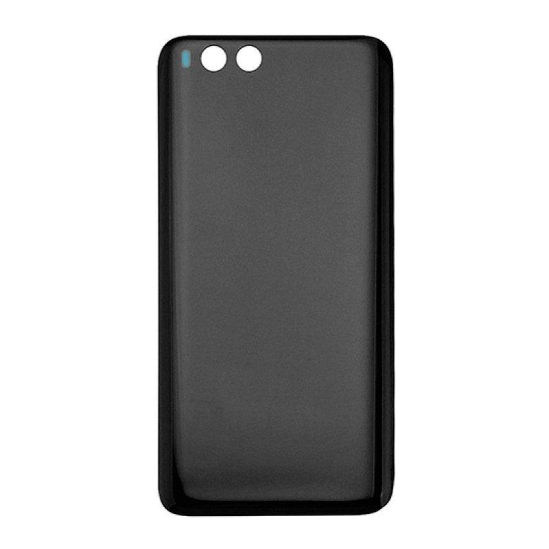 Tampa bateria Xiaomi Mi 6 - Preto