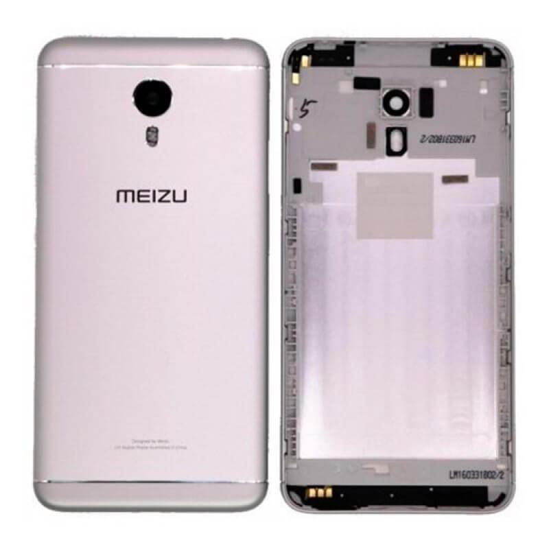 Tampa de Bateria Meizu M3S Y685H