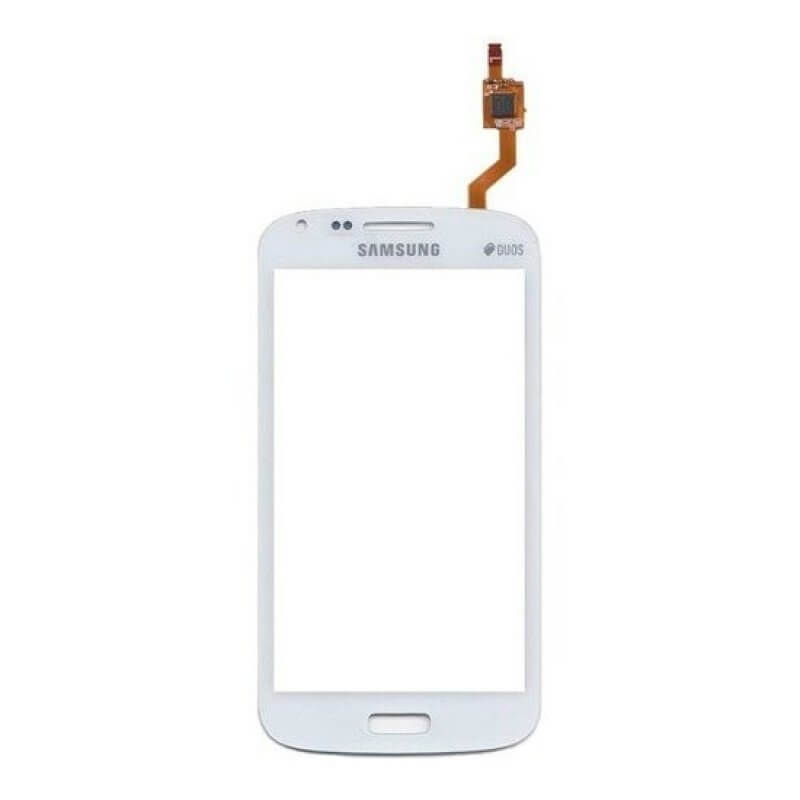 Touch Samsung Core 2 i8262 - Branco