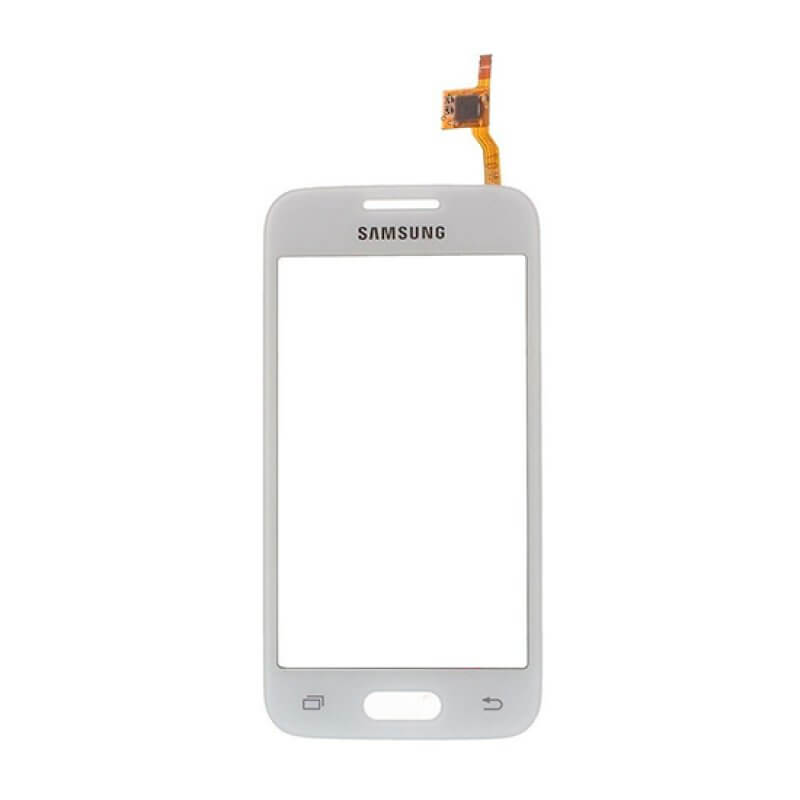 Touch Samsung Ace Style G310 - Branco