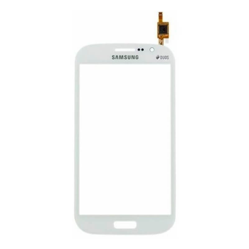 Touch Samsung Grand i9082 - Branco