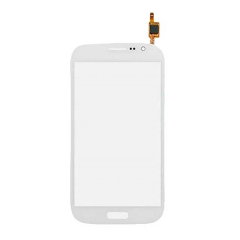 Touch Samsung i9082 i9060 - Branco