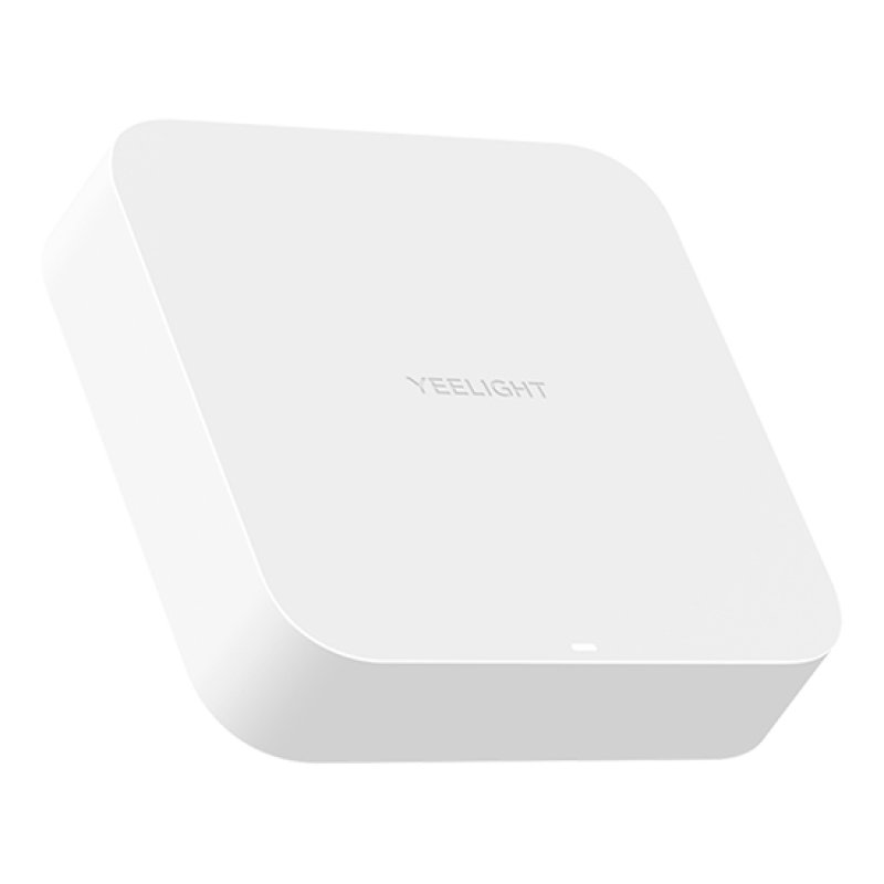 Yeelight Gateway Mesh Bluetooth Branco