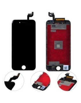 Lcd iPhone 7 - Preto
