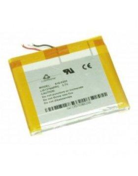 Bateria iPhone 2