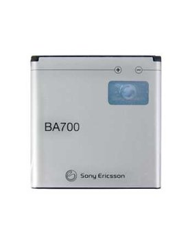 Bateria Sony Ericsson - BA700