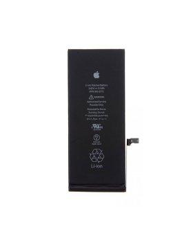 Bateria iPhone 6 Plus (APN: 616-0772)