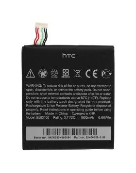 Bateria Htc One X BJ83100