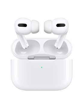 Apple AirPods Pro Branco