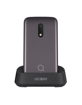 Alcatel 3026X 1GB/16GB Preto