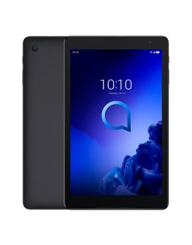 Tablet Alcatel 3T 8088X Prime 2GB/16GB WiFi + LTE Preto