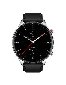 Smartwatch Amazfit GTR 2 Classic Edition A1952 Aço Inoxidável