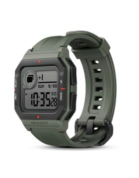 "Amazfit Neo 1.2"" A2001 - Green"