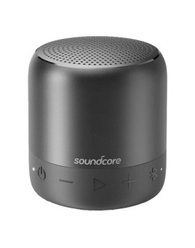 Anker SoundCore Mini 2 - Preto