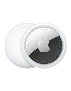 Apple AirTag Branco