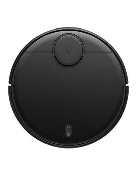 Xiaomi Aspirador Mi Robot Vacuum Mop Pro Preto