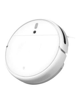 Aspirador Xiaomi Mi Robot Vacuum Mop SKV4093GL Branco
