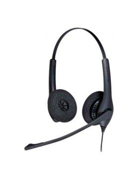Auricular Bluetooth Jabra Biz 1500 Duo USB