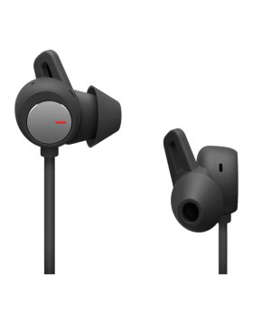 Auriculares Huawei FreeLace Pro In-Ear Grapithe Black