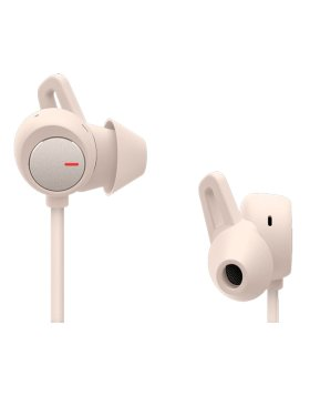 Auriculares Huawei FreeLace Pro In-Ear White