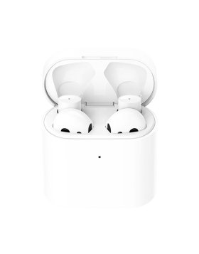 Xiaomi Mi True Wireless Earphones 2S Branco
