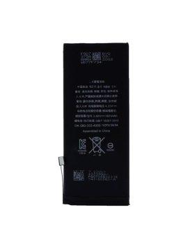 Bateria iPhone 8 (APN:616-00361)